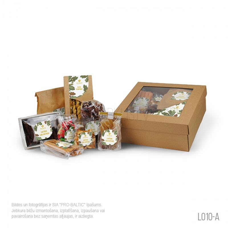 Līgo dāvana LO10-A