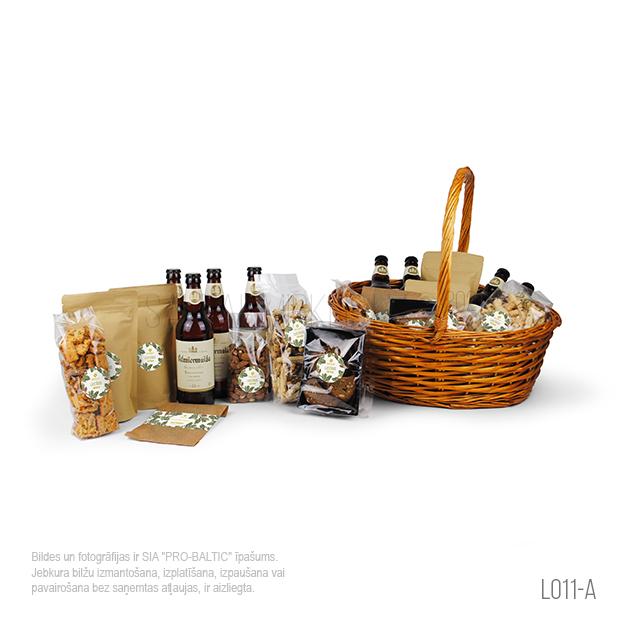 Līgo dāvana LO11-A