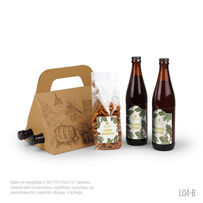 Līgo dāvana LO4-B