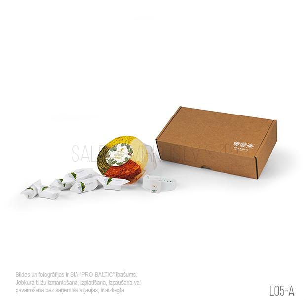 Līgo dāvana LO5-A