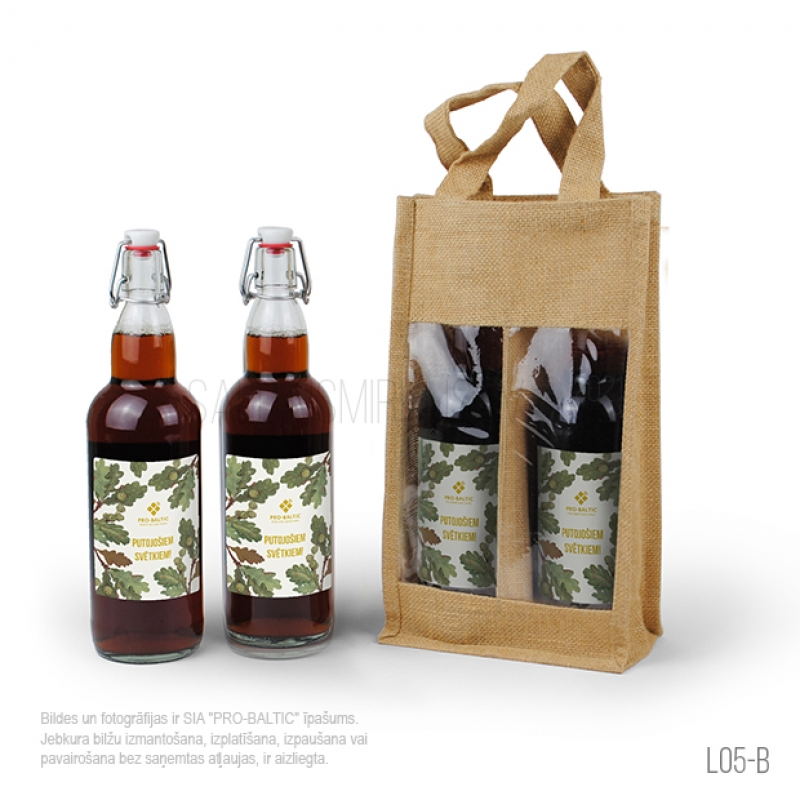 Līgo dāvana LO5-B