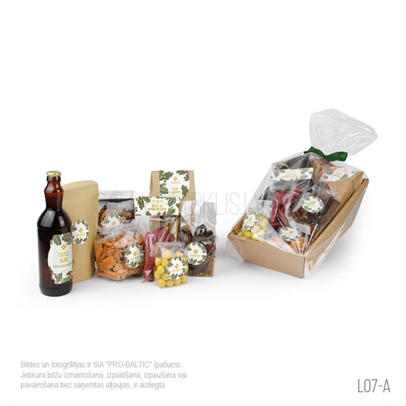 Līgo dāvana LO7-A