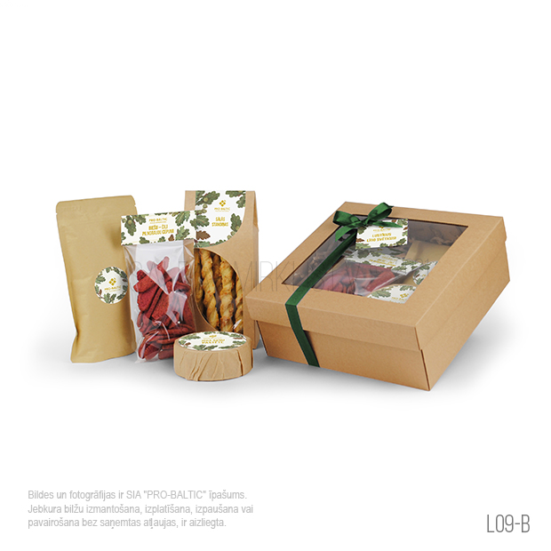 Līgo dāvana LO9-B