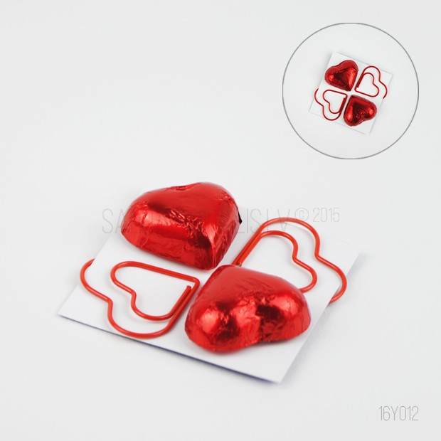 Valentīndienas atklātnīte 16Y012