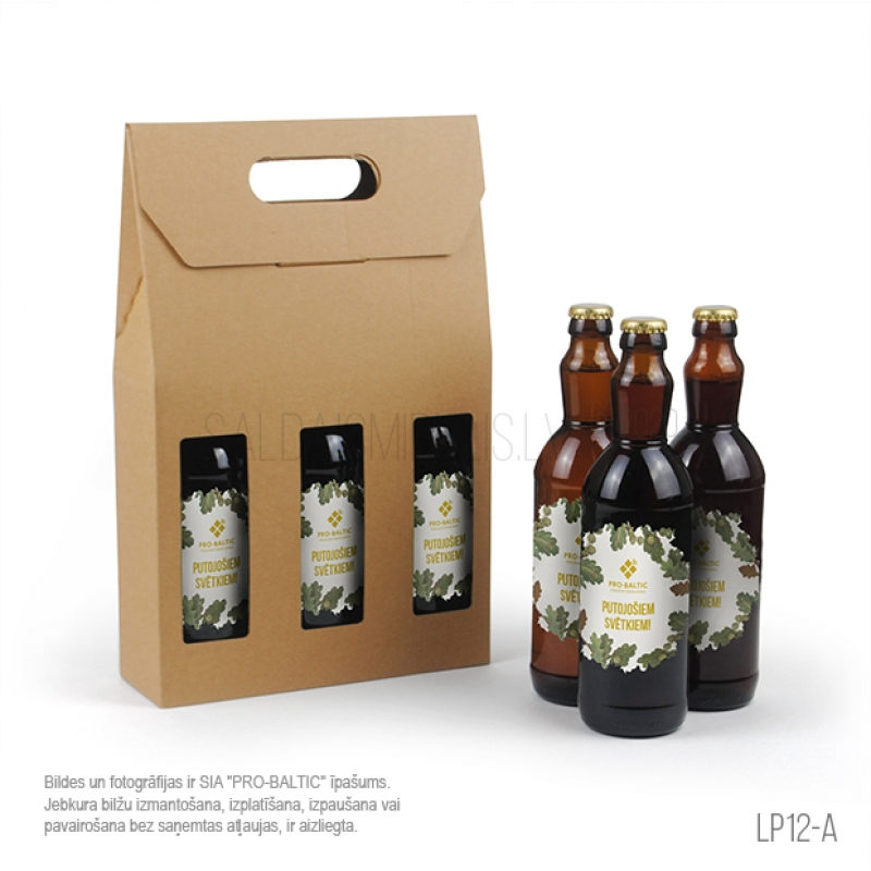 Līgo dāvanas LP12-A