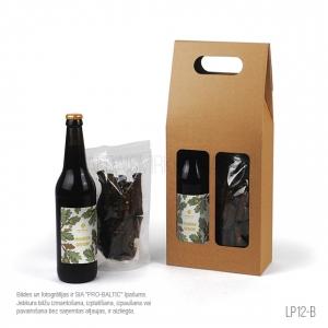 Līgo dāvanas LP12-B