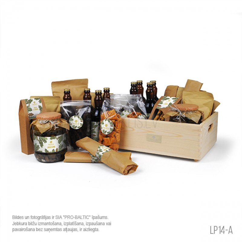 Līgo dāvanas LP14-A