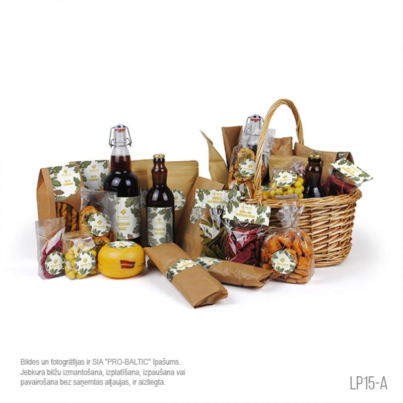 Līgo dāvanas LP15-A