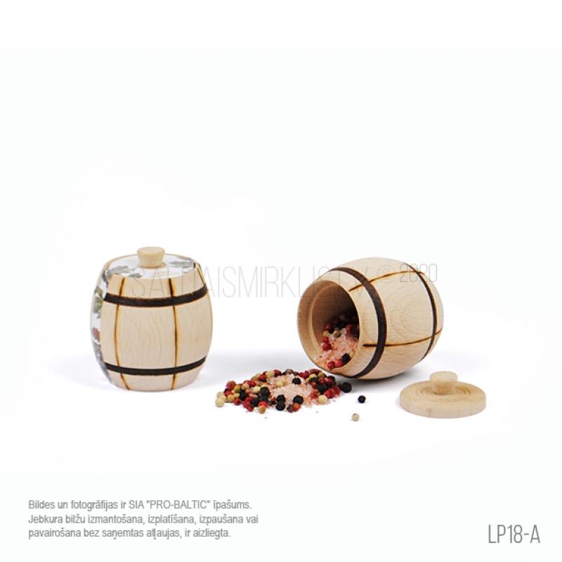 Līgo dāvanas LP18-A