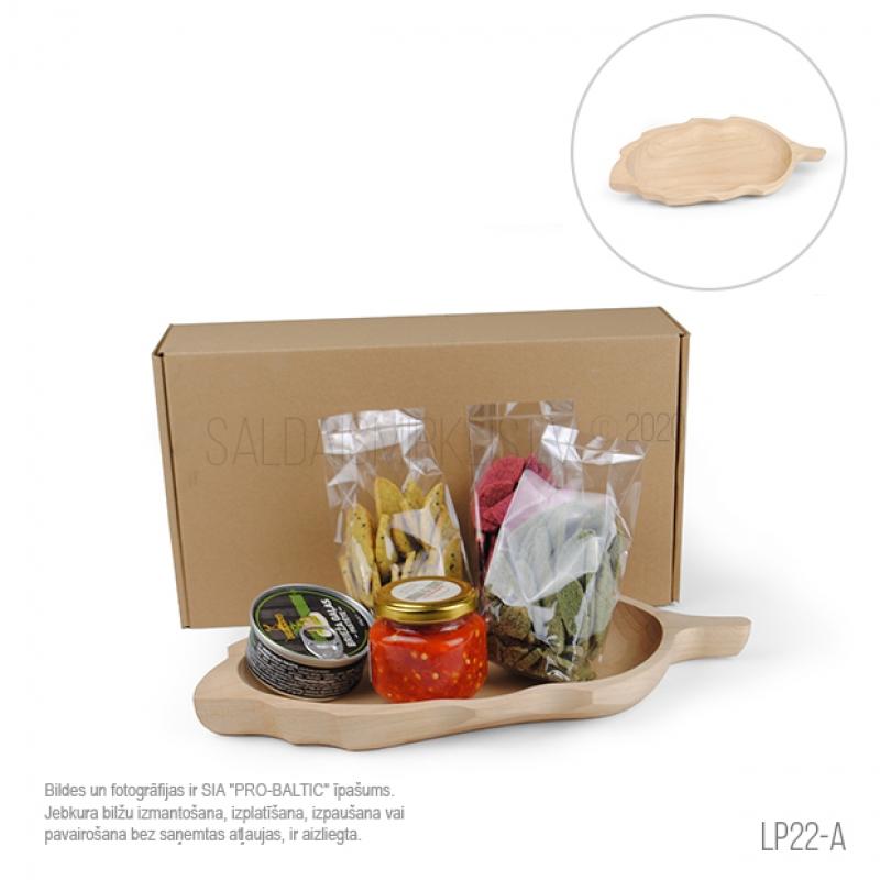 Līgo dāvanas LP22-A
