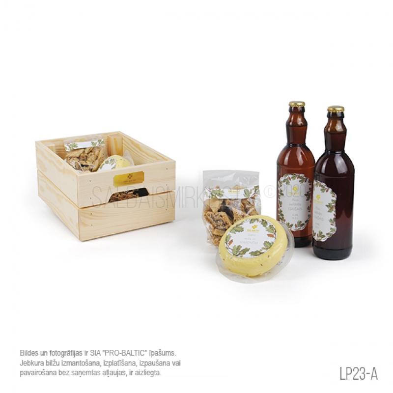 Līgo dāvanas LP23-A