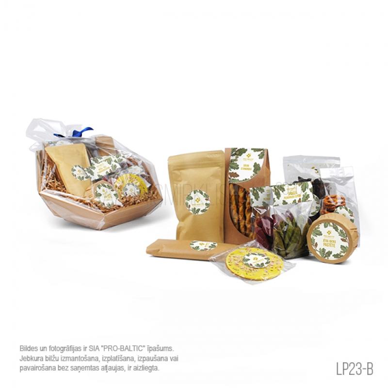 Līgo dāvanas LP23-B
