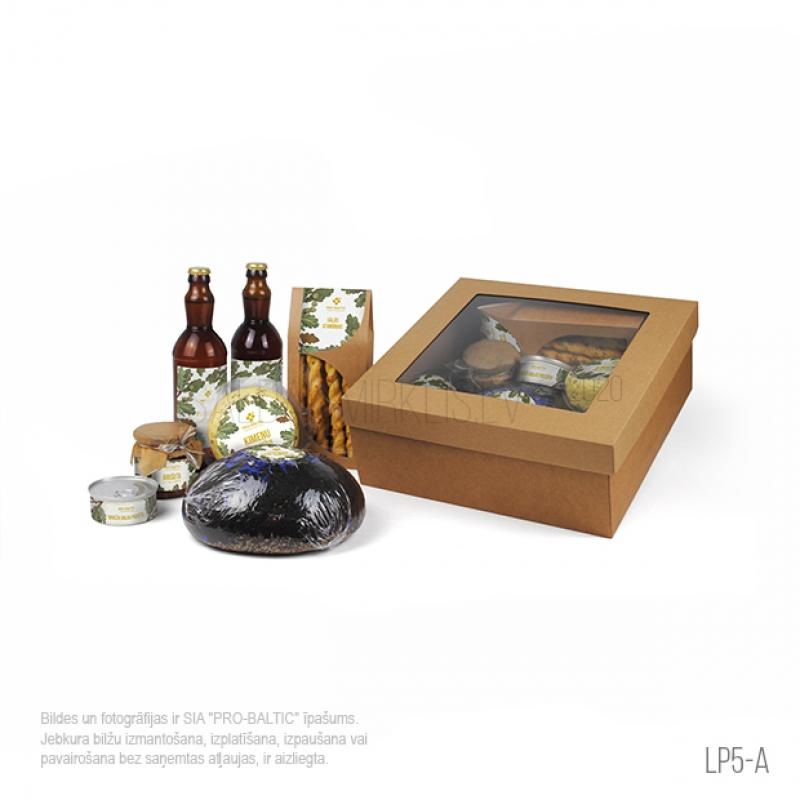 Līgo dāvanas LP5-A