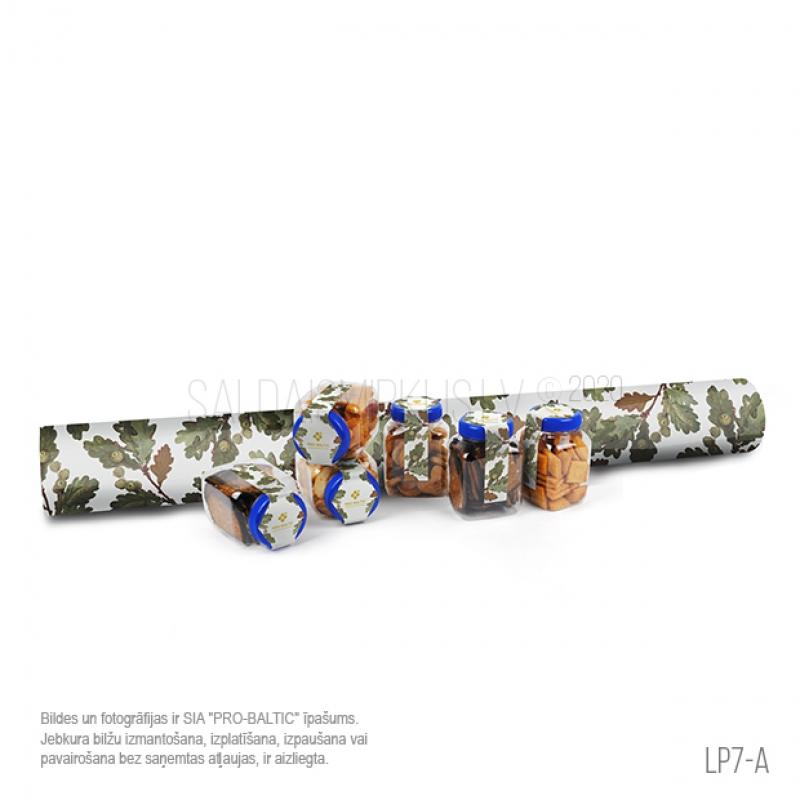 Līgo dāvanas LP7-A