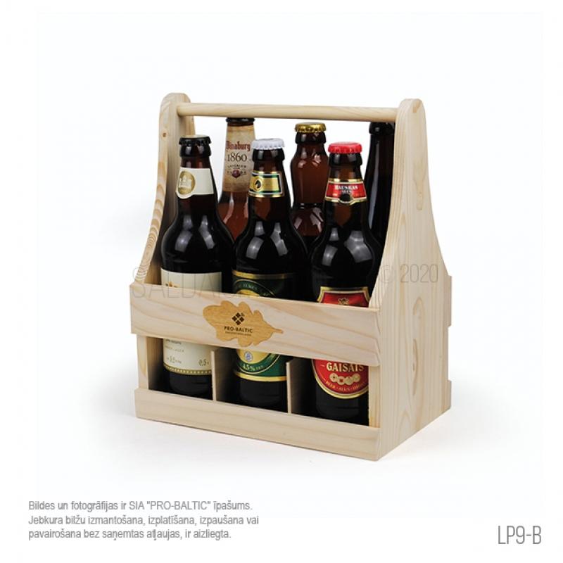 Līgo dāvanas LP9-B