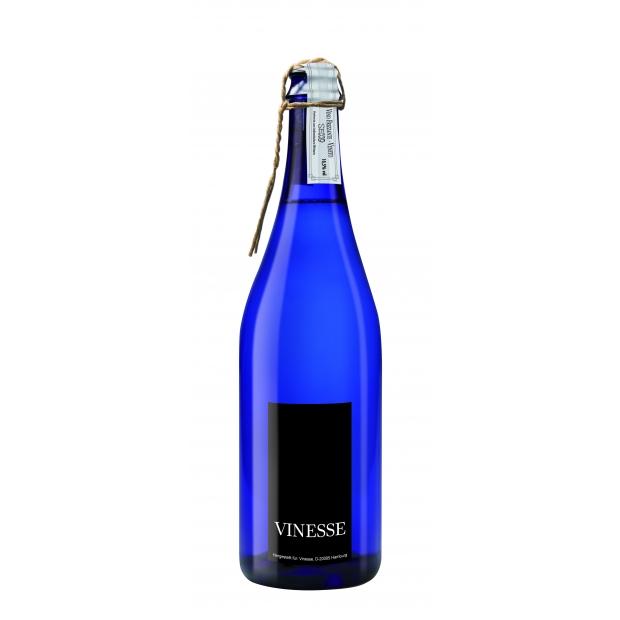 Sausais vīns Vinesse