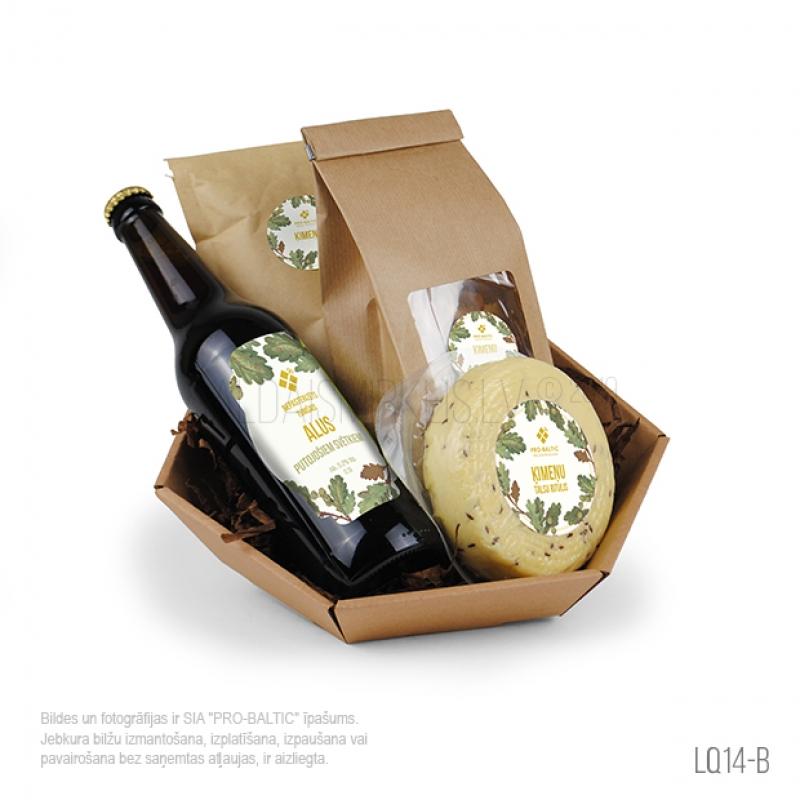 Līgo dāvanas LQ14-B
