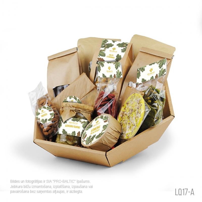 Līgo dāvanas LQ17-A