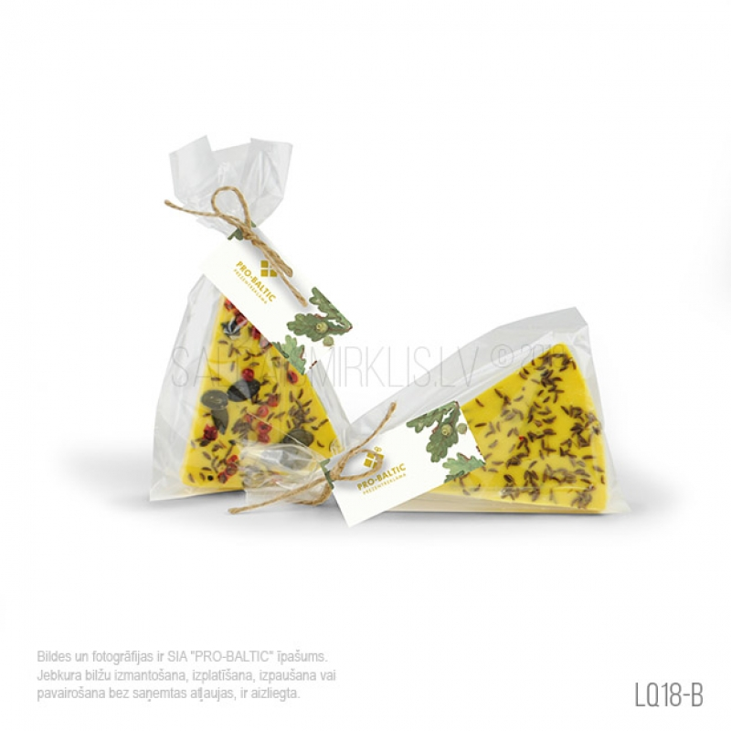 Līgo dāvanas LQ18-B