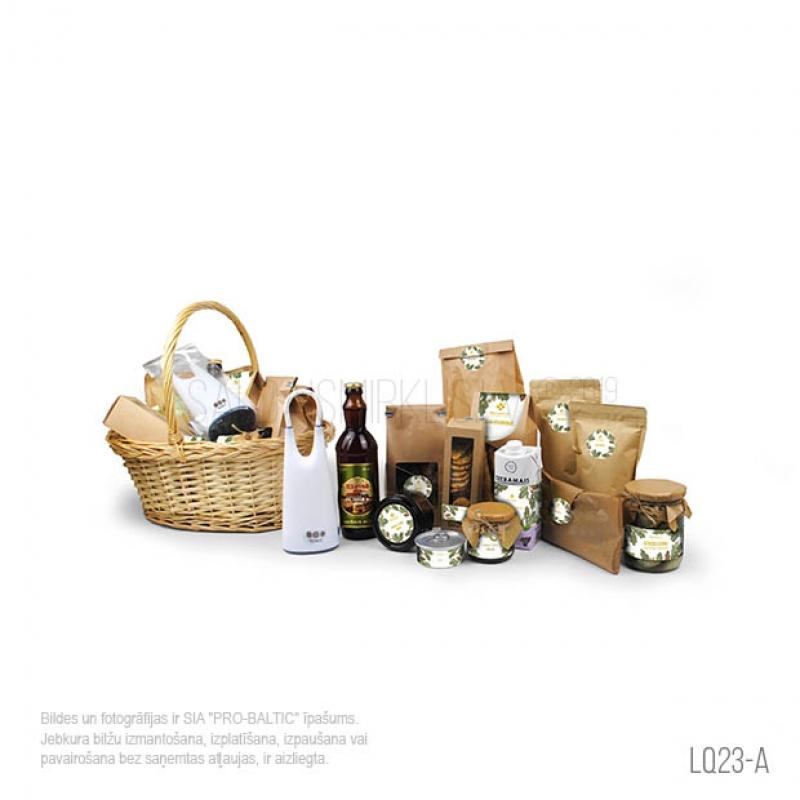 Līgo dāvanas LQ23-A
